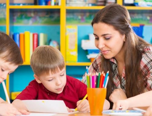 Припремни предшколски програм